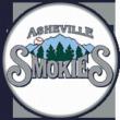 Asheville Smokies