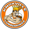 Knoxville Lumberkings