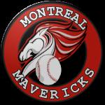 Montreal_Mavericks2_cb1b10_000000.png